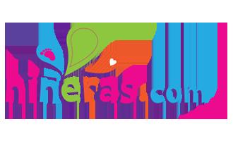 Niñeras.com.mx